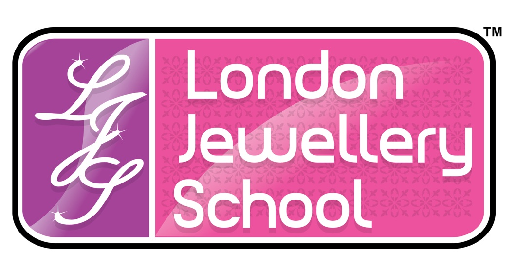 Start a Jewellery Business | Tips, advice and info for setting up ...
